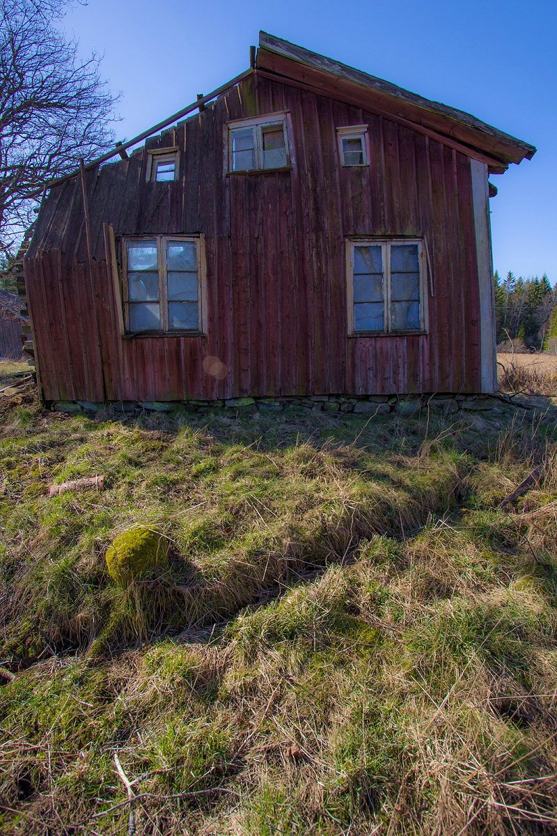 Prässebo - april 2014 IMG 3272