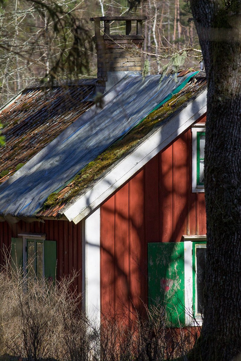 Prässebo - april 2014 IMG 3868